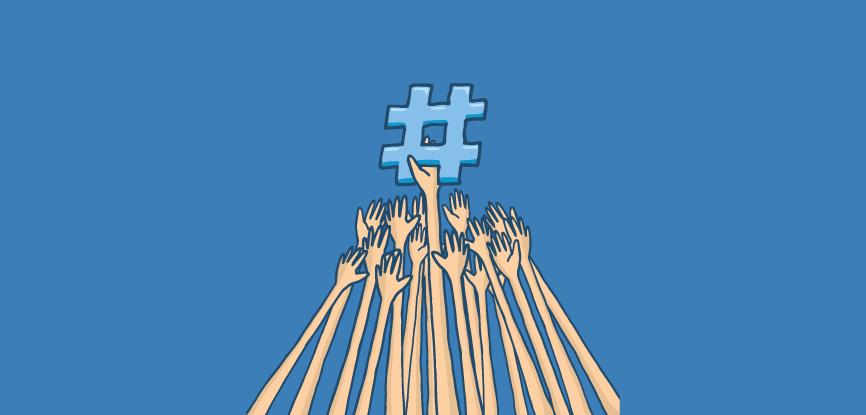 cuenta-de-twitter