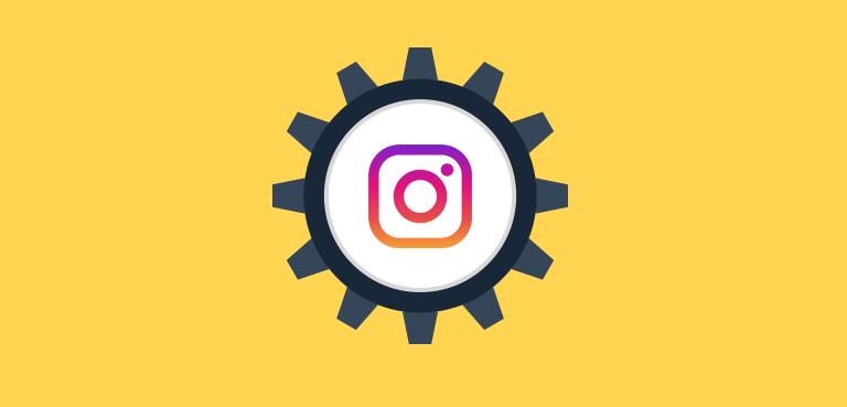 herramientas-de-instagram