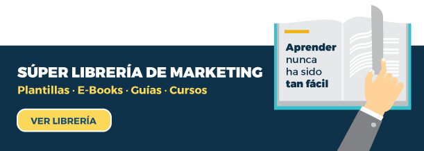 recursos de marketing digital gratis