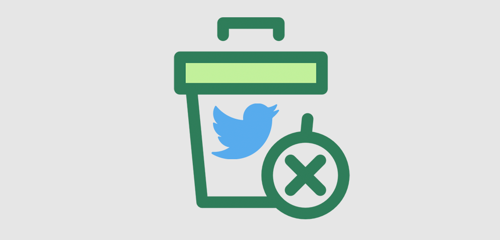 borrar-tweets-twitter
