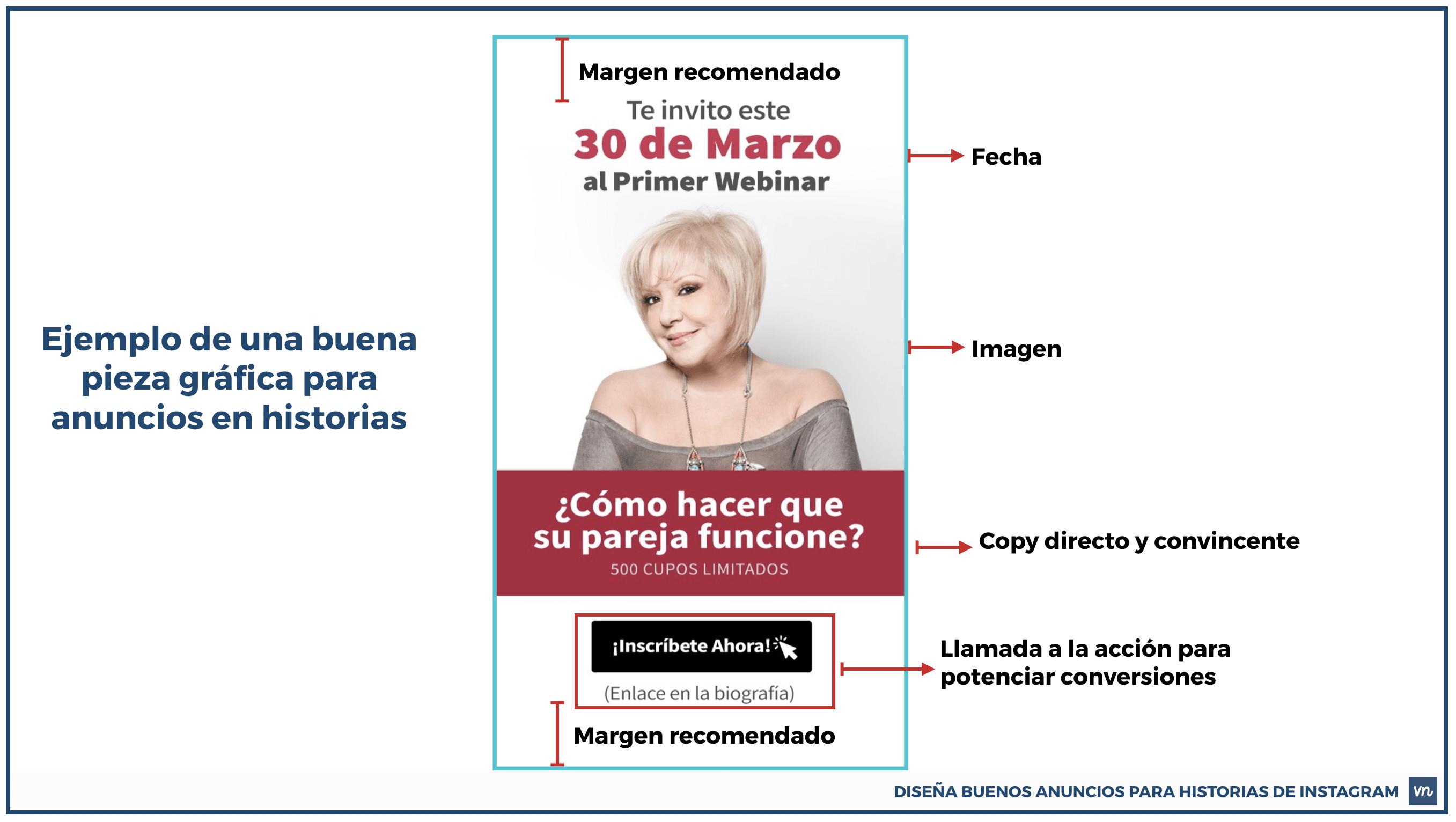Al ser un formato tan reciente sólo he visto anuncios de marcas de  maquillaje americanas y de Europa a Leroy Merlin con tutoriales prácticos. 688458af2650f