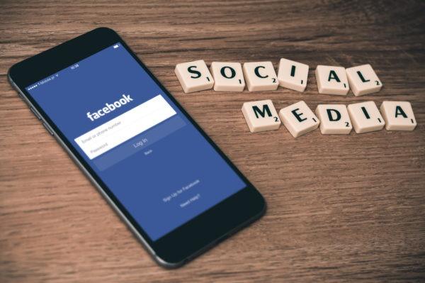 Content marketing: Usar el marketing de contenidos para mejorar tu negocio