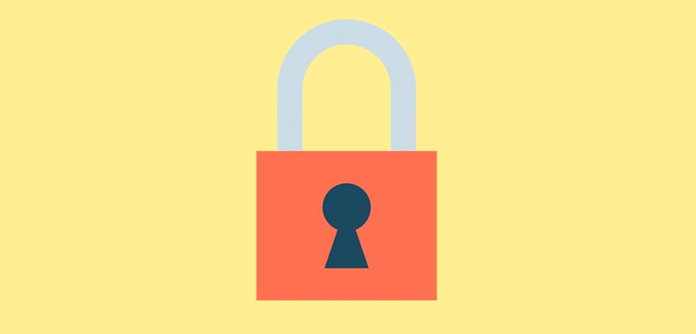 Cómo-eliminar-las-aplicaciones-de-terceros-de-Instagram