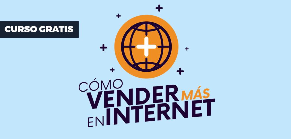 curso-gratis-vender-mas-en-internet