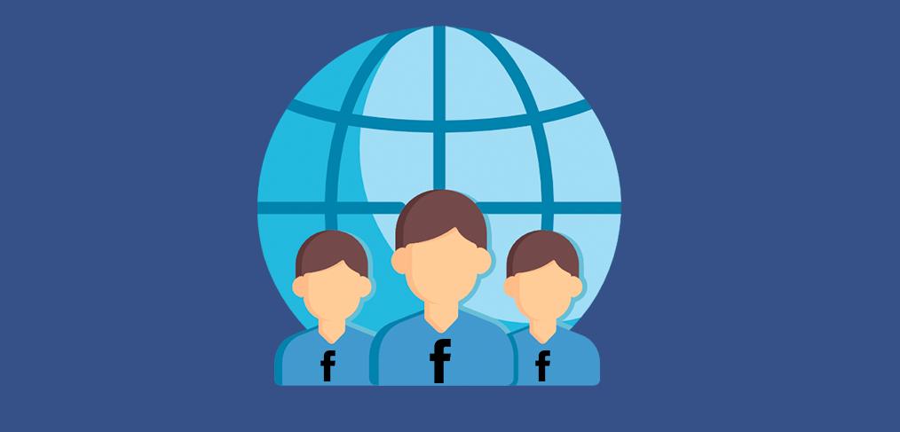 guia-grupos-de-facebook