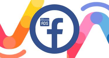 VN - Proyecciones de resultados con Facebook Ads [Vídeo + plantilla]