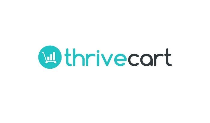 thrivecartlogo