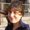 Mariana Duffill