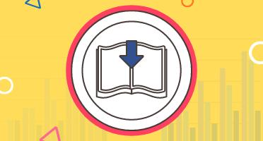 E-book Automatización de marketing y funnels - Vende y capta clientes