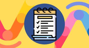VN 205 palabras y expresiones que te ayudarán a aumentar tus conversiones