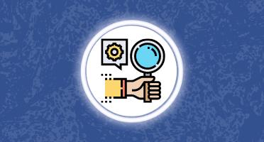 VN - Cómo hacer un análisis exhaustivo de tu competencia en redes sociales
