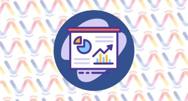 VN - Plantilla de Power Point para planes de marketing, informes y ebooks
