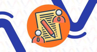 VN - Plantilla de briefing de marketing condiciones, público y presupuesto