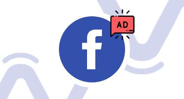 VN - Plantilla para informe de publicaciones promocionadas con Facebook Ads