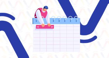 VN - Plantilla planificador de tareas semanales y diarias
