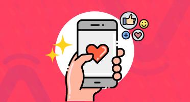 VN - Plantillas para calcular ratio de engagement en Instagram y Facebook