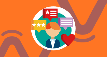 VN - Tips y plantilla para crear presentaciones y propuestas de marketing