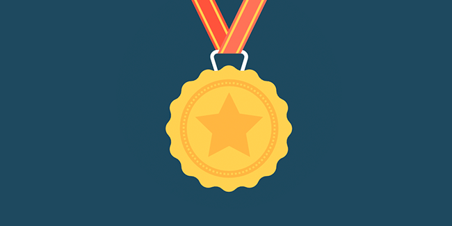Cómo Elegir Ganador De Manera Aleatoria Para Sorteos Y Concursos