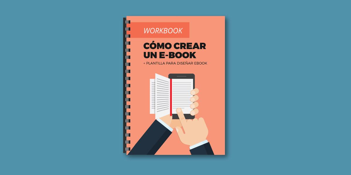 post-Como-crear-un-ebook