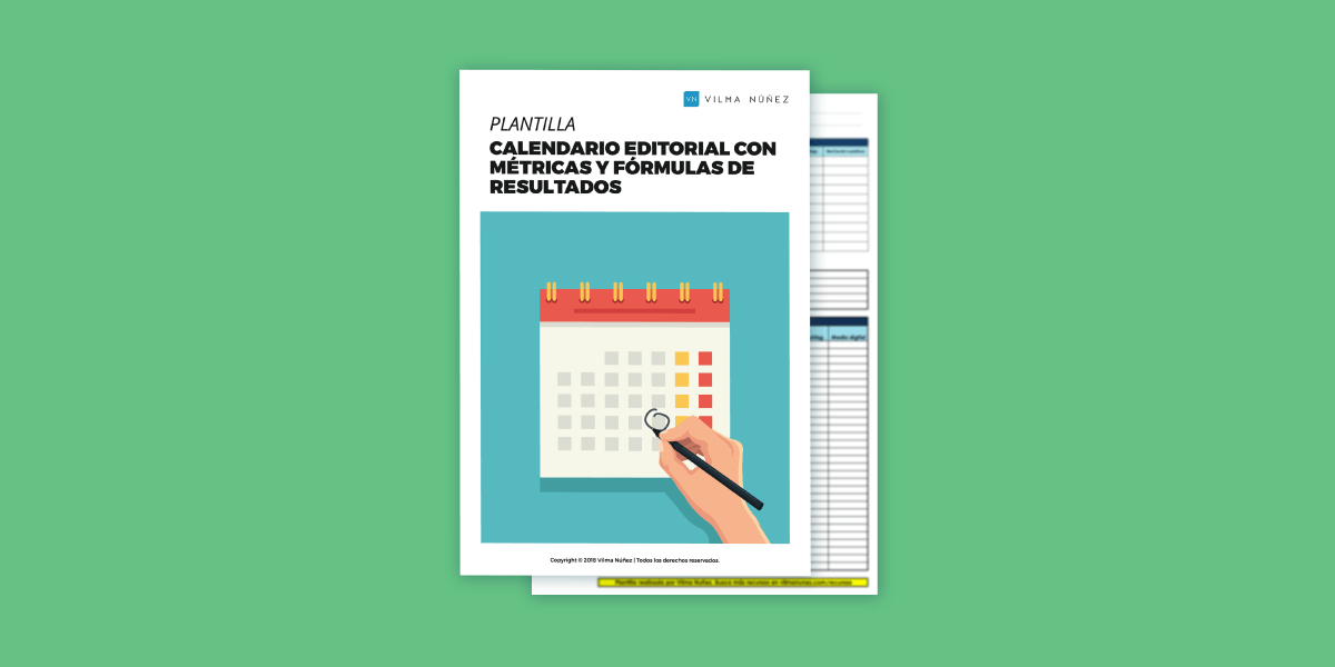 post-calendario-editorial-con-metricas-y-formulas-de-resultados