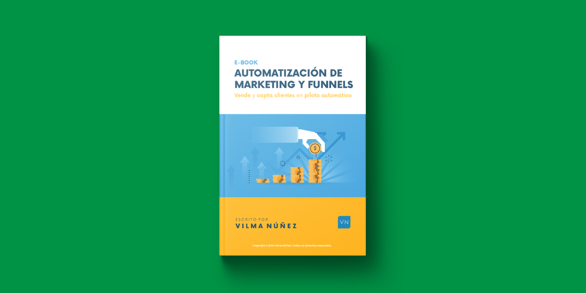 post-ebook-automatizacion-y-funnels