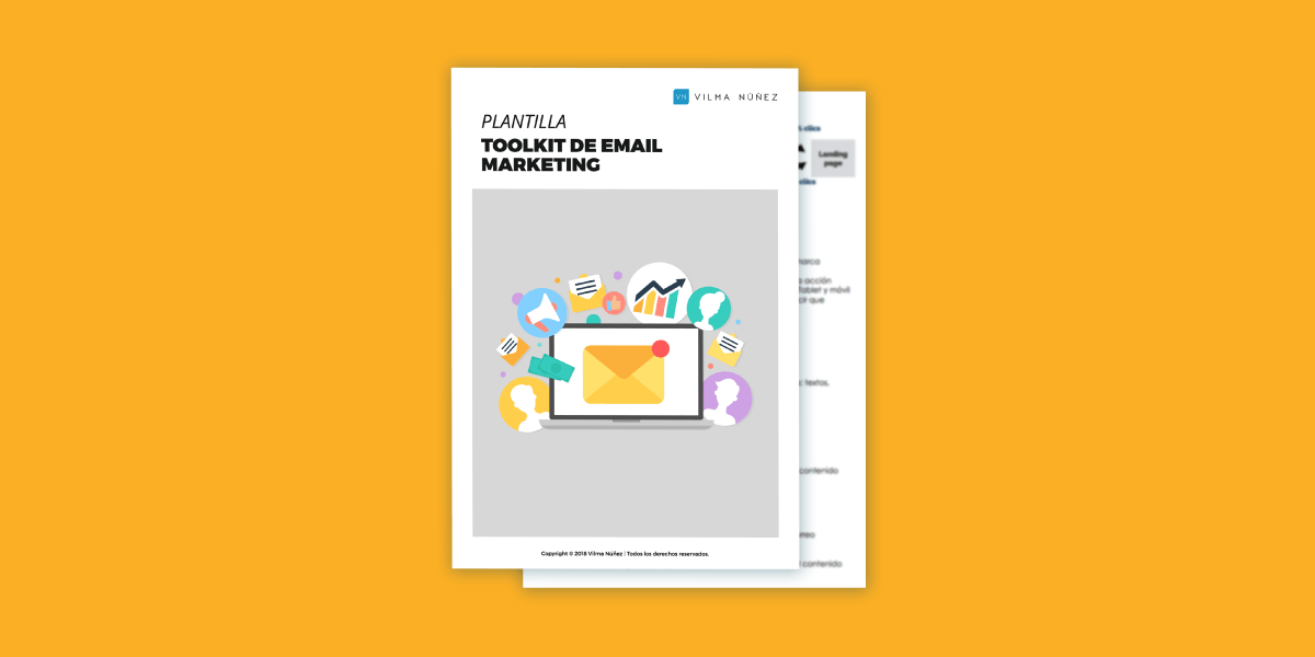 post-toolkit-de-email-marketing