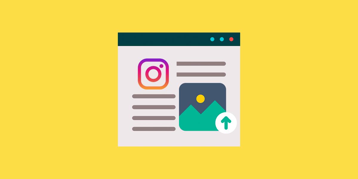 programar-contenidos-instagram-con-hootsuite