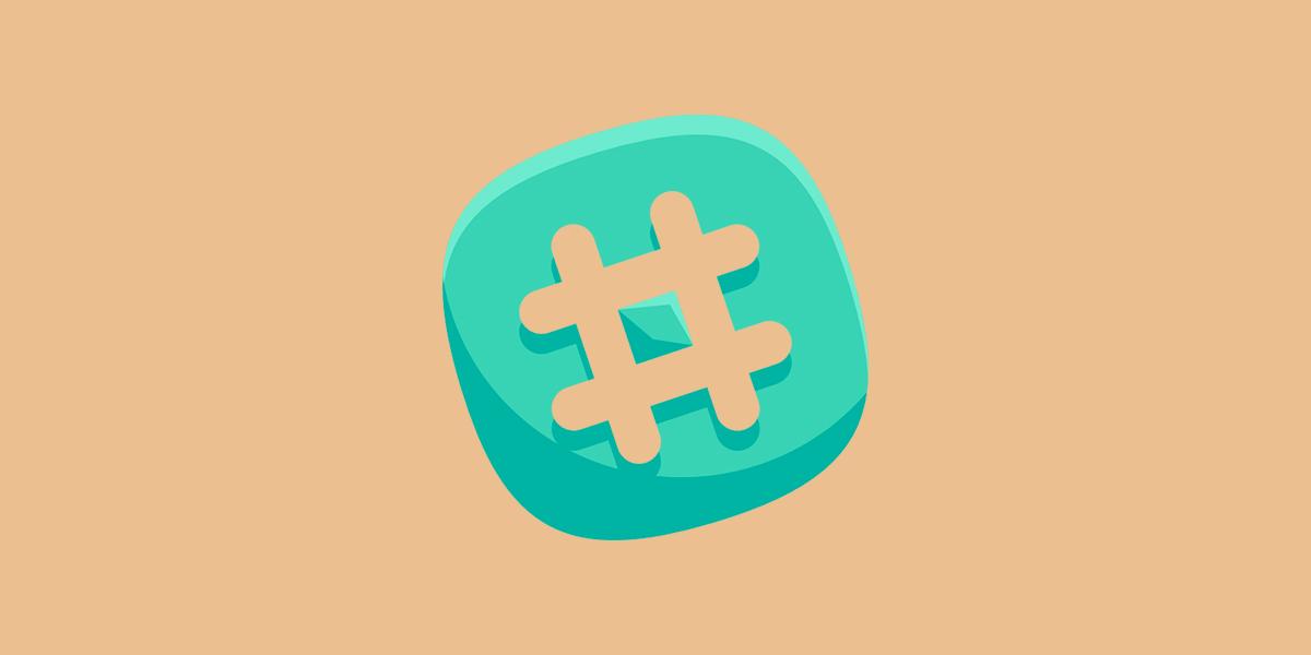 app para conseguir seguidores en instagram iphone