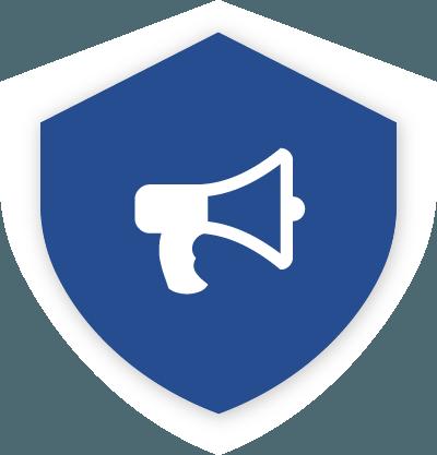 curso-facebook-gratis
