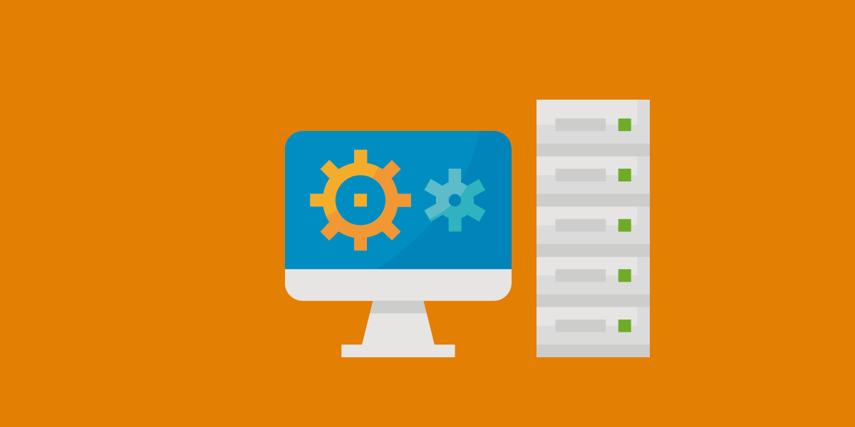 Alojamiento Web Definición Y Tips Para Elegir El Mejor Hosting