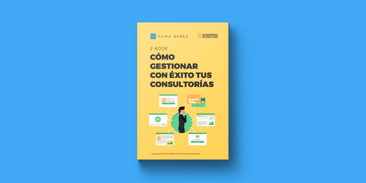 post-ebook-consultoria