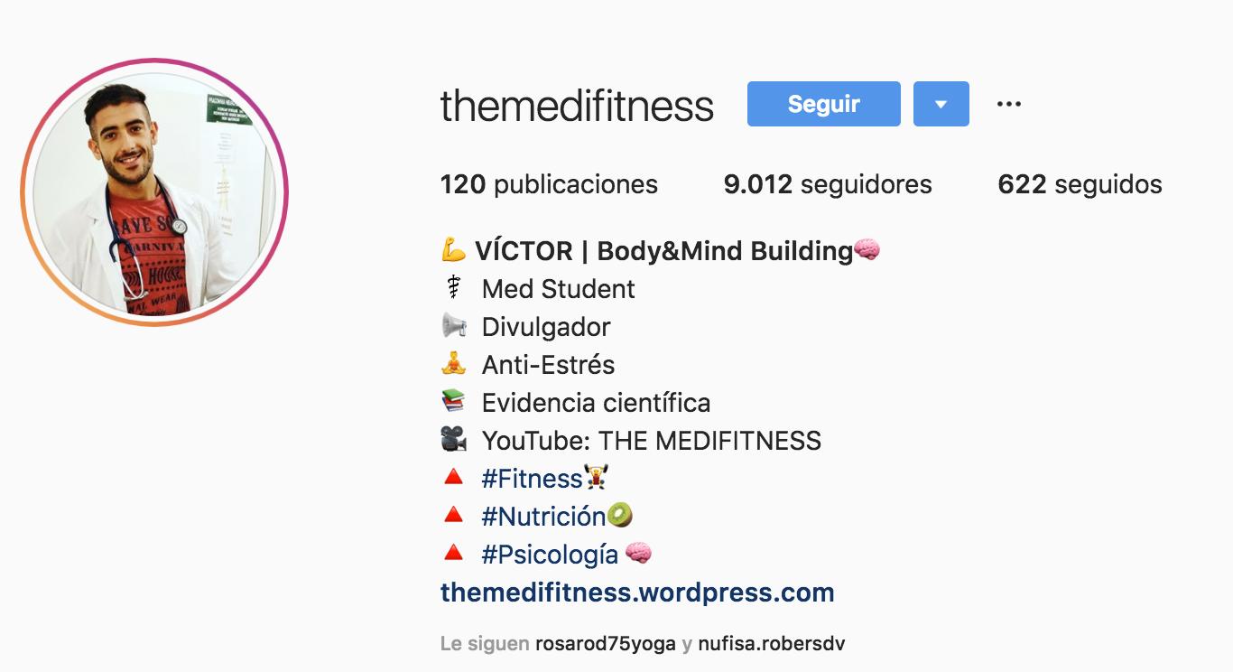nombres chulos para Instagram 2