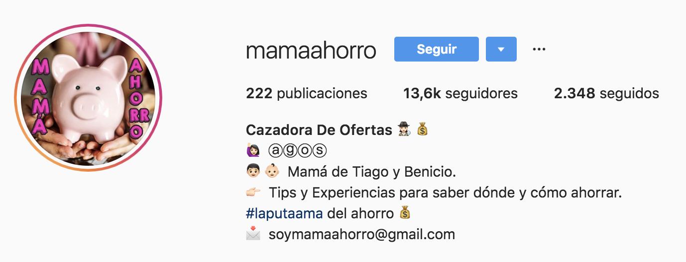 nombres chulos para Instagram 4