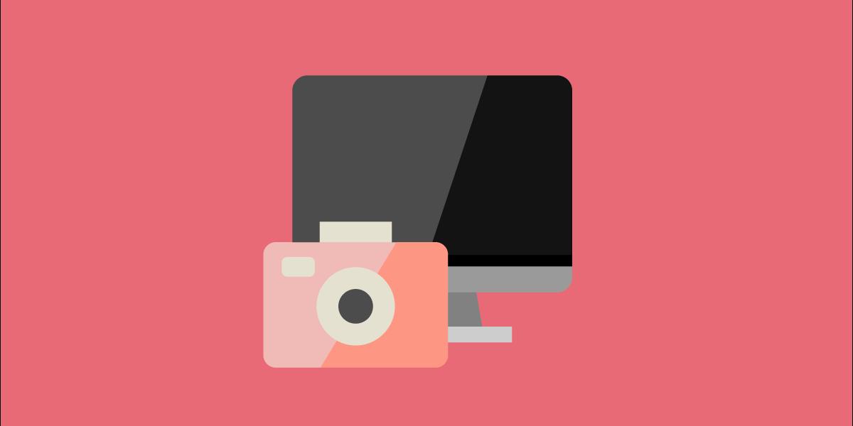 reducir-tamaño-fotos
