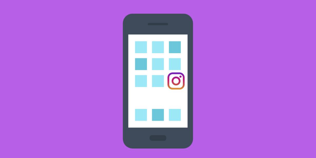 0f860f770aa3 Cómo etiquetar bien productos en Instagram y activar tu tienda?