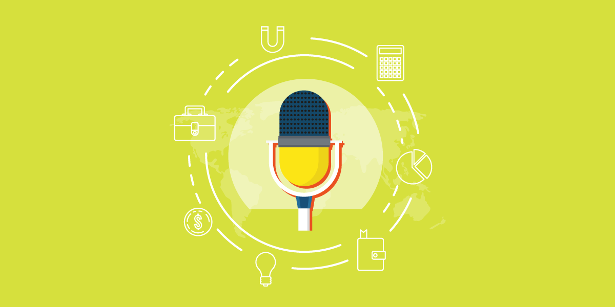 podcast-marketing-digital