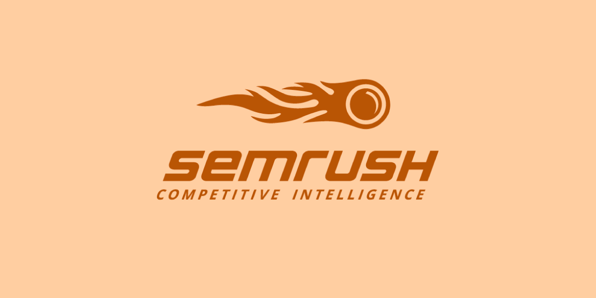 semrush-tutorial