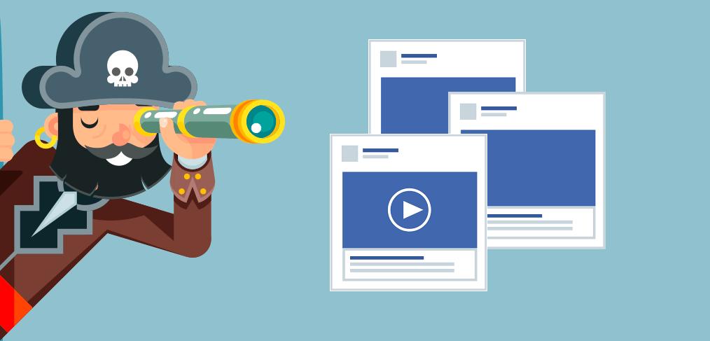 espiar-anuncios-competencia-facebook-ads
