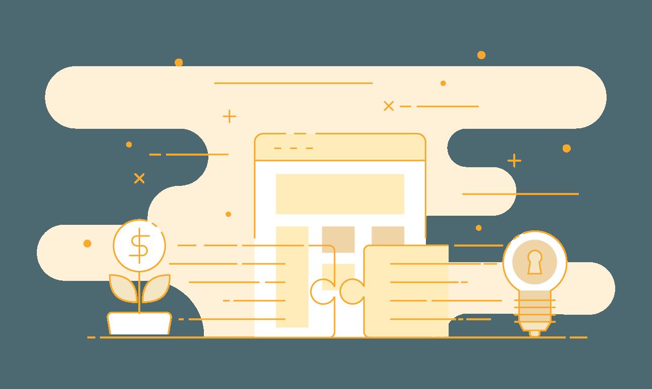 Guía de estudio, aprende a ganar dinero con tu blog