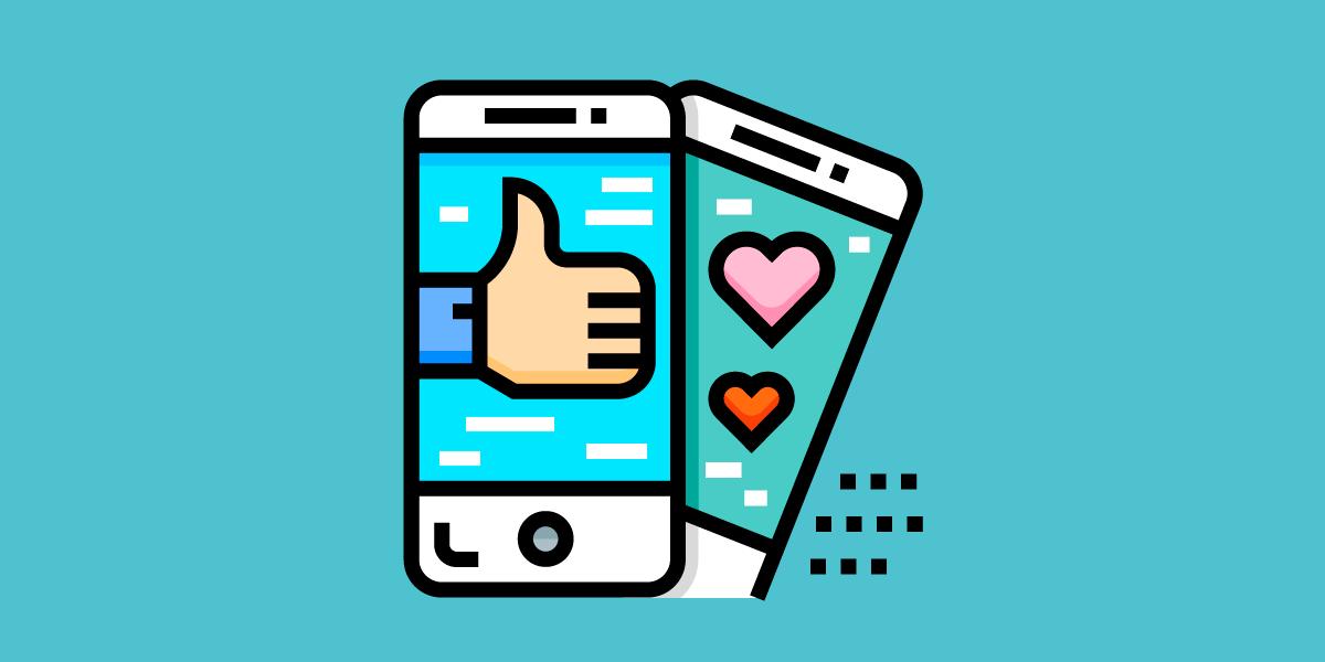 instagram-influencers
