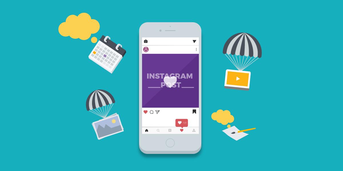 que-publicar-en-instagram-ideas