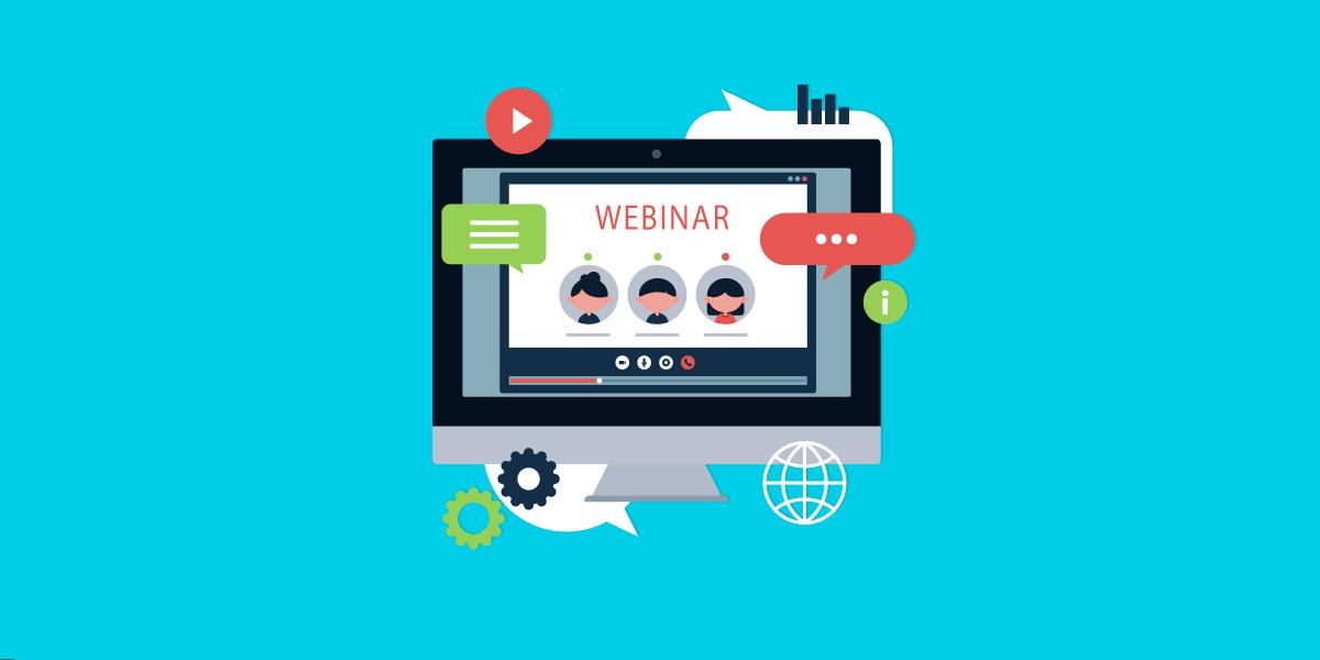 webinar-gratis-online-con-gotowebinar