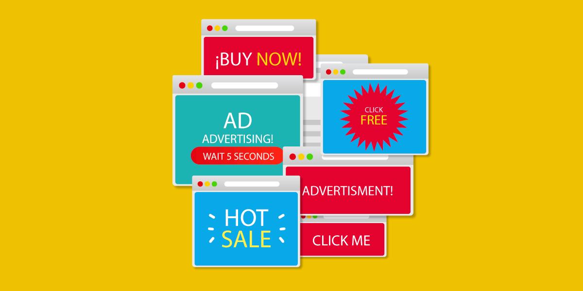 poner-anuncios-publicitarios-gratis