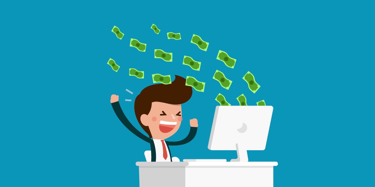 trabajo-desde-casa-como-ganar-dinero-en-internet