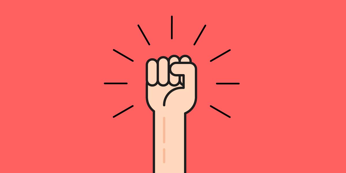 Estrategias De Motivación Personal Y Técnicas Para Rendir