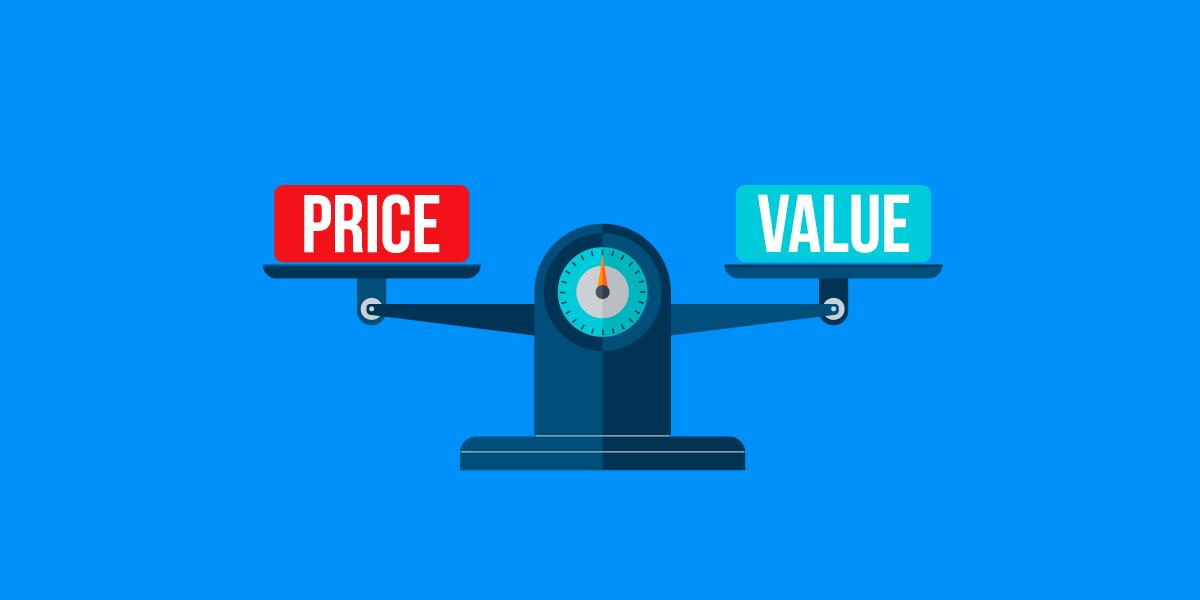 como-poner-precios-a-tus-servicios