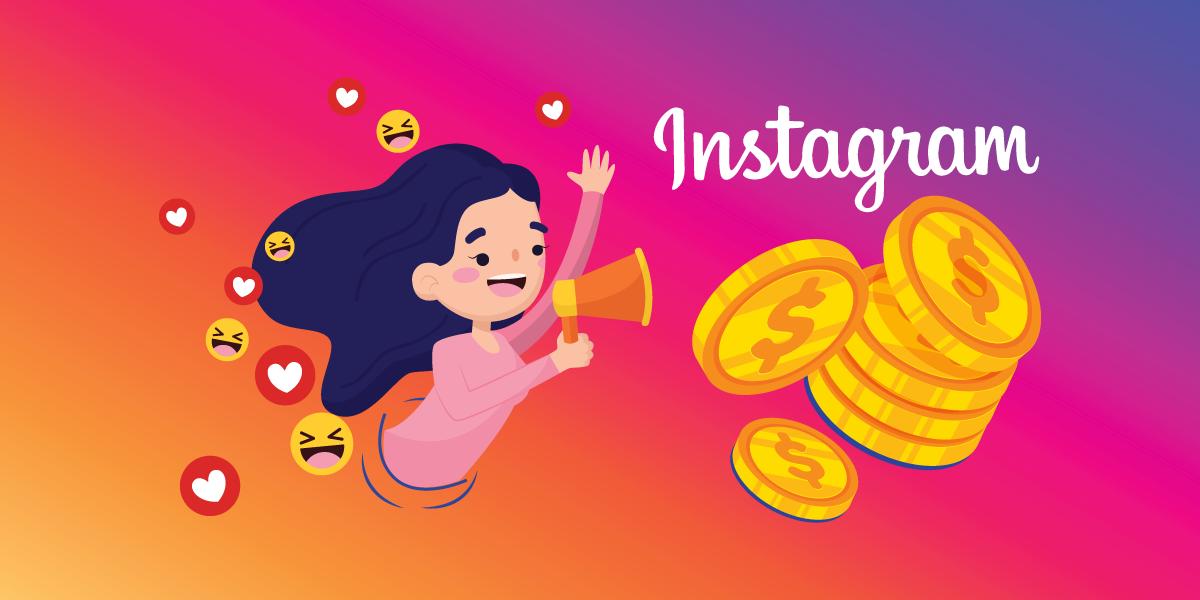 como-ganar-dinero-en-instagram