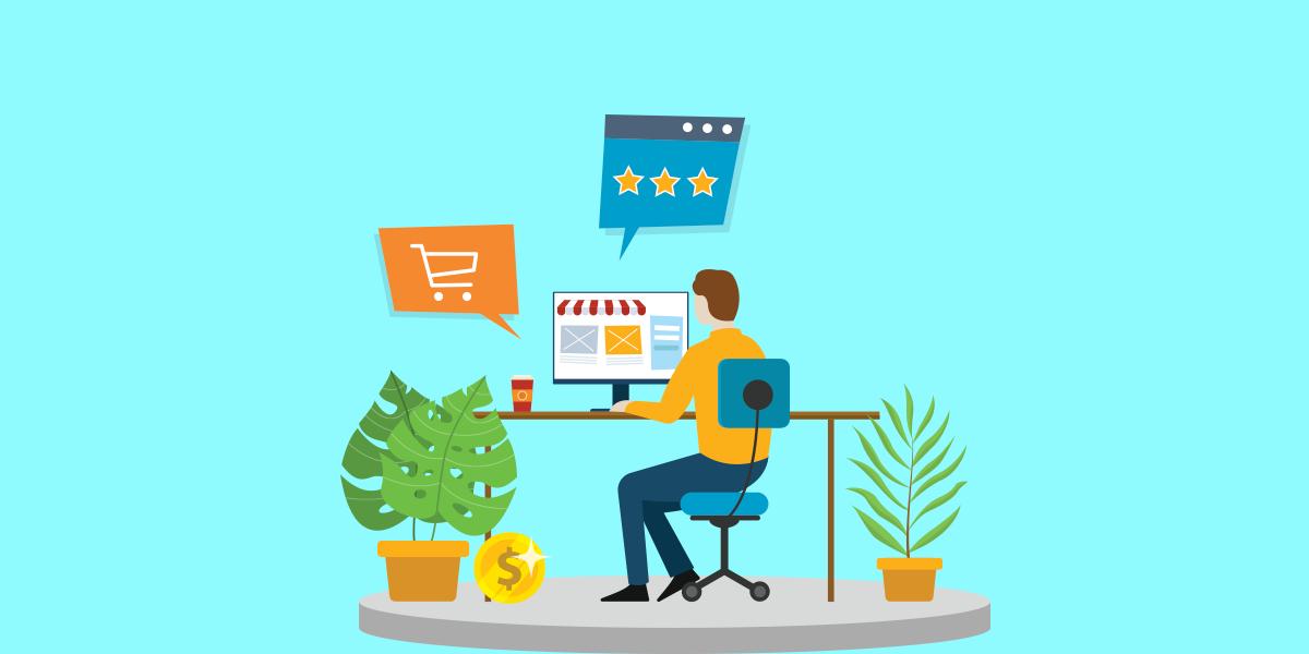 crear-oferta-venta
