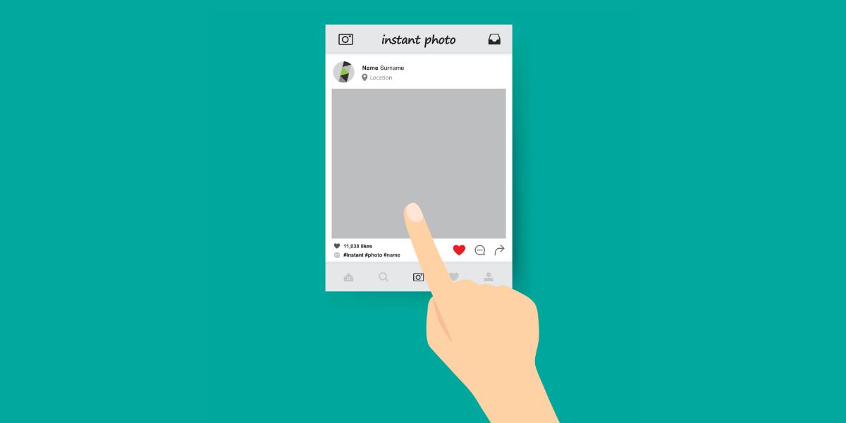 Puedo Saber Quién Visita Mi Perfil De Instagram Verdades Y Mentiras