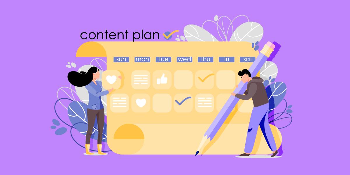 ideas-plan-contenidos-instagram